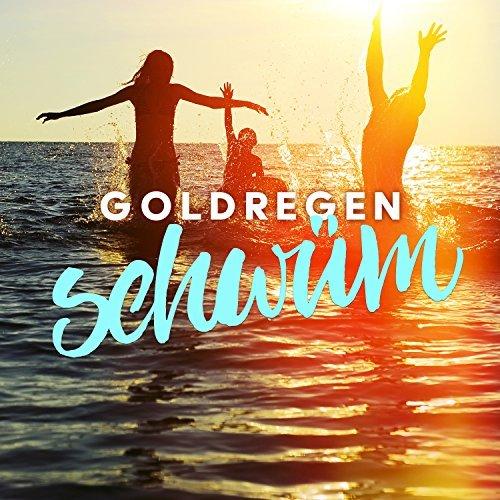Goldregen Schwüm