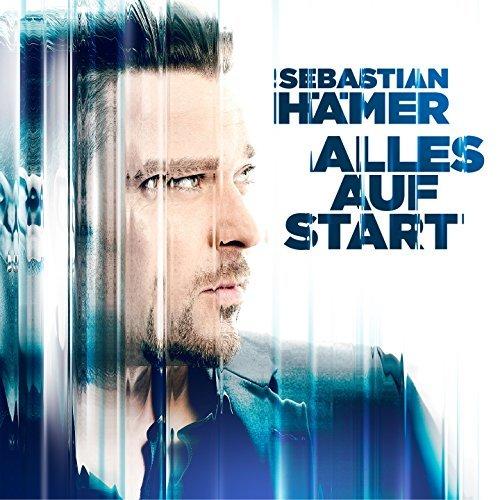 Sebastian_Haemer_alles_auf_start
