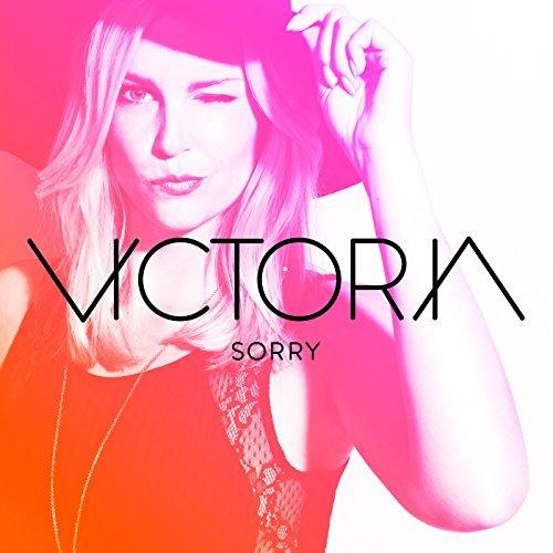 victoria_sorry_es_tut_mir_nicht_leid