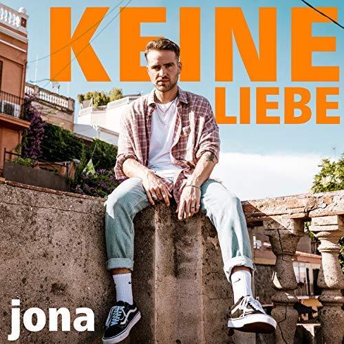 Jona_Keine_Liebe