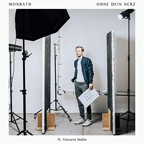 monrath_ohne_dein_herz