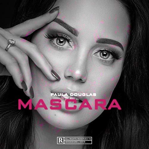 Paula_Douglas_Mascara